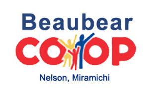 Beaubear Coop